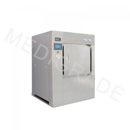 Ozone Generator Deodorizer Sterilizer for Pharmaceutical machinery